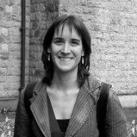 Anna Fons