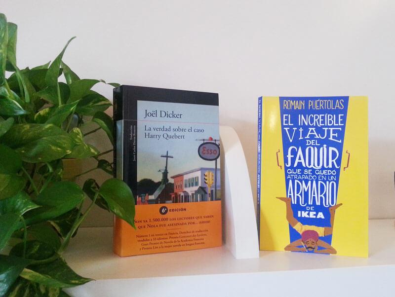 Libros-de-Sant-Jordi