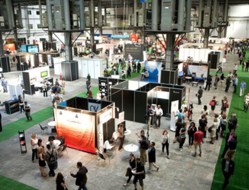 Ontranslation va al BizBarcelona 2016