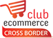 Crossborder-Summit-1to1