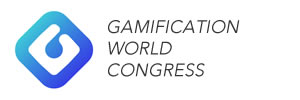 gamification-world-congress