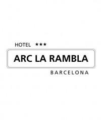 hotel-arc-la-rambla-ontranslation