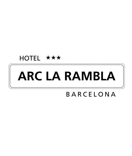 hotel-arc-la-rambla-ontranslation