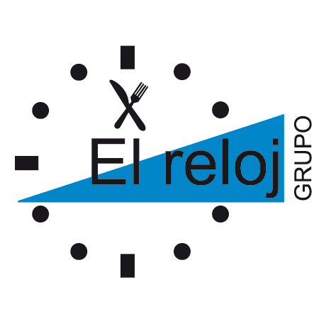 grupo-reloj-ontranslation