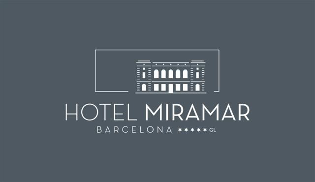 hotel-miramar-ontranslation