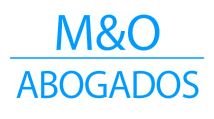 mo-abogados-ontranslation