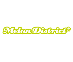 melon-district-ontranslation