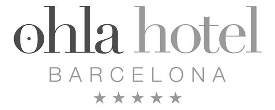 ohla-hotel-ontranslation