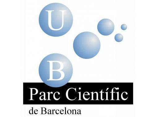 parc-cientific-ontranslation
