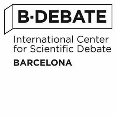 bdebate-ontranslation