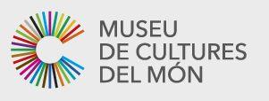 museu-de-les-cultures-ontranslation