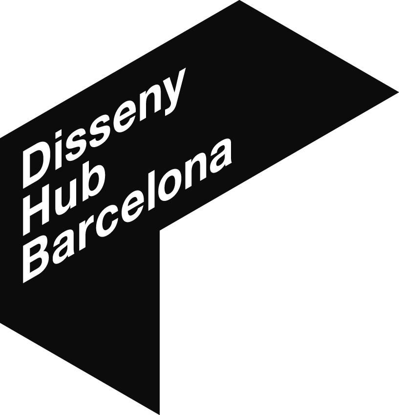 disseny-hub-ontranslation