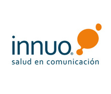 innuo-ontranslation