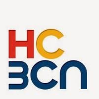 hcbcn-ontranslation