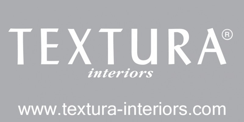 textura-ontranslation