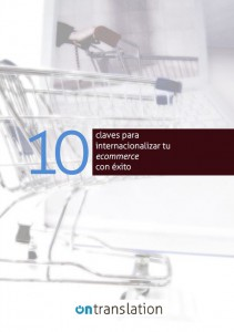 portada_10_claves_para_internacionalizar_tu_ecommerce_con_exito_Ontranslation