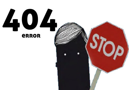 ontranslation-404