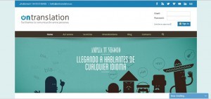 ontranslation-ontranslation-estrena-nueva-web
