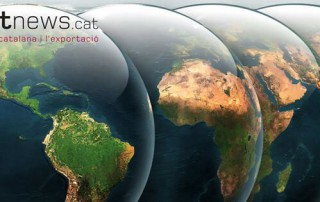 exportnews.cat-ontranslation