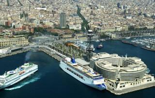 turismo-de-cruceros