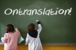 ontranslation-estamos-de-vuelta