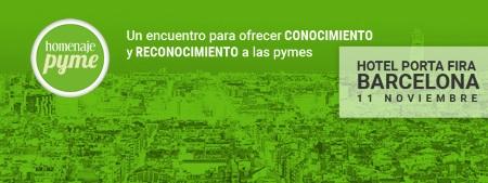 homenaje-pyme-2015