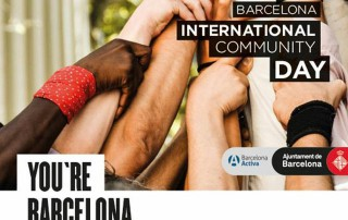 international-community-day