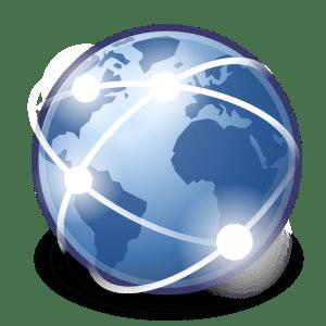recursos-linguisticos-en-linea