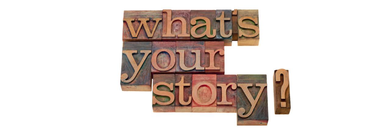 storytelling-corporativo