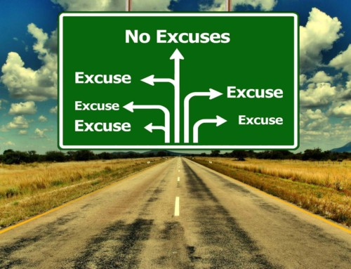 Traduction site web : 4 excuses pour ne pas le faire