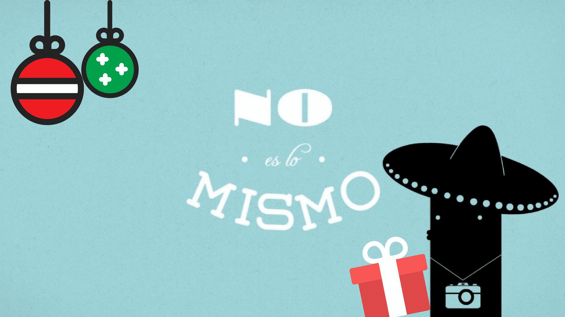 ¡No cerramos en Navidad!