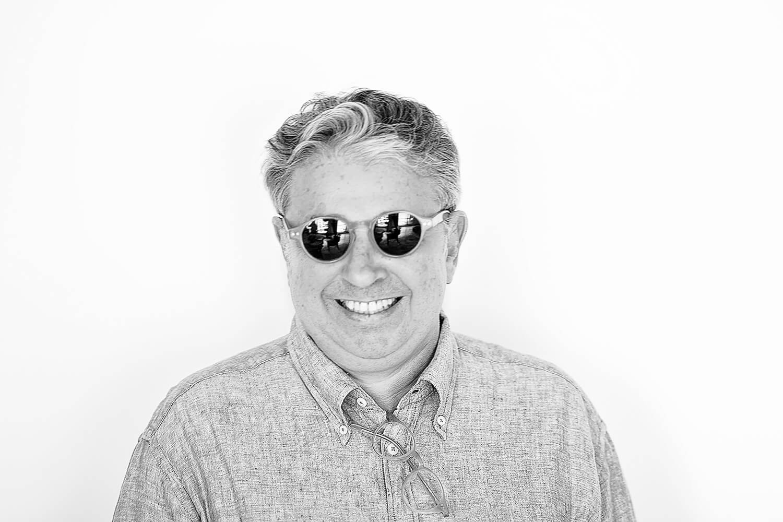 César T. Gil: «Las marcas han de tener en cuenta las opiniones y las demandas de sus comunidades en redes sociales»