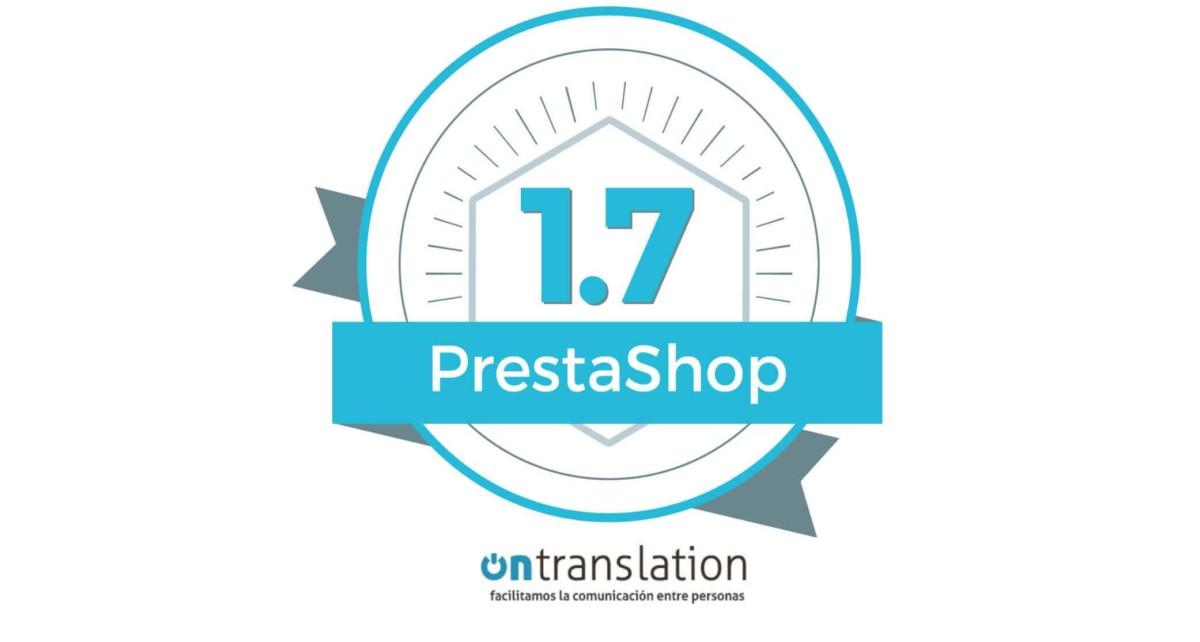 translating-prestashop