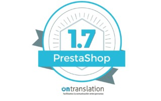 translating-prestashop
