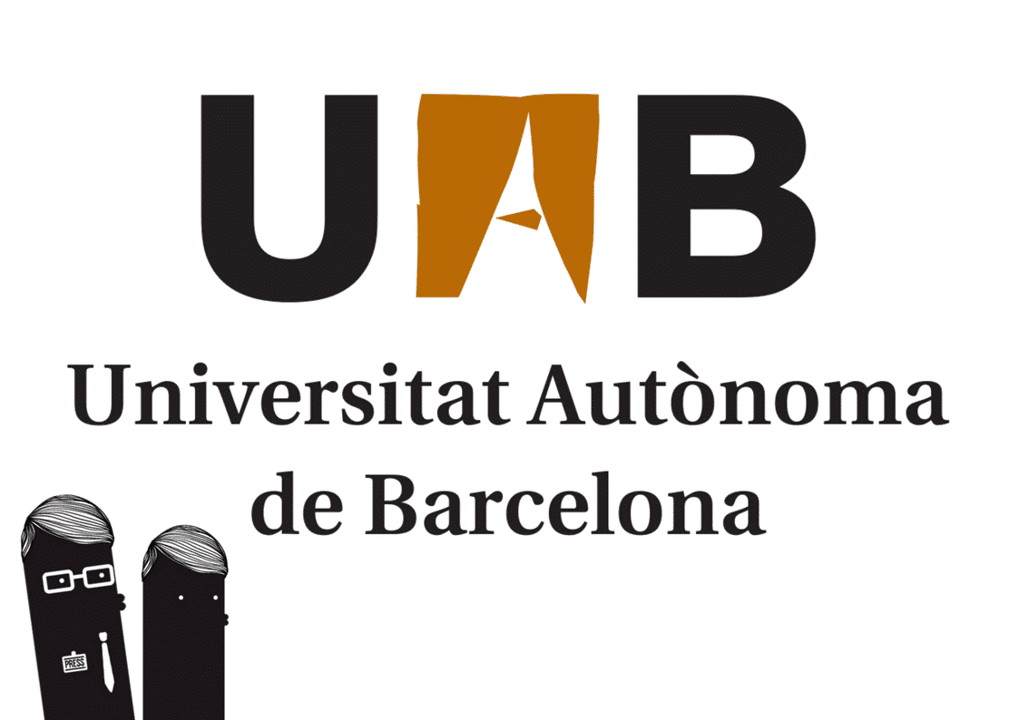 ¡Ontranslation ha dado una charla en la UAB!