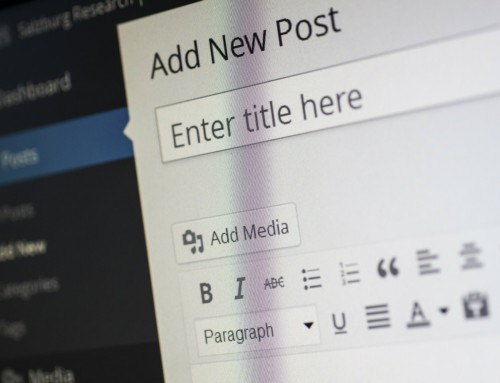WordPress multilingue ? Une excellente idée !