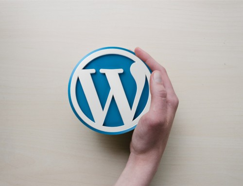 WordPress multiidioma o multilenguaje: ¿por qué?