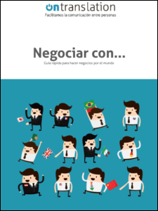 ontranslation-ebook-negociarcon