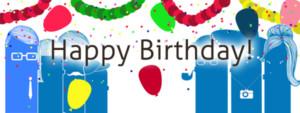 Cumpleaños Ontranslation