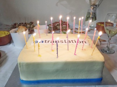 ontranslation-cumple-ocho-años-featured