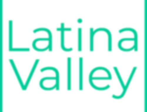 Patrocinamos el 7º Afterwork La Latina Valley: eComm