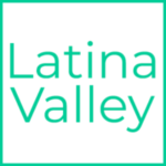 7-afterwork-la-latina-valley