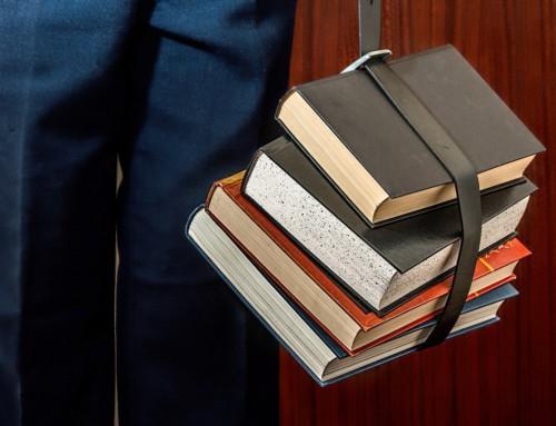 Traducción de documentos académicos: un requisito en tu carrera