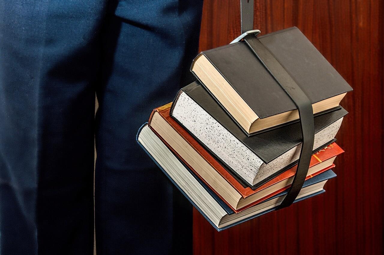 Traducción de documentos académicos