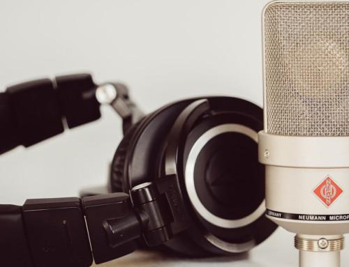 Locución de vídeos profesional: un mundo de voces diversas
